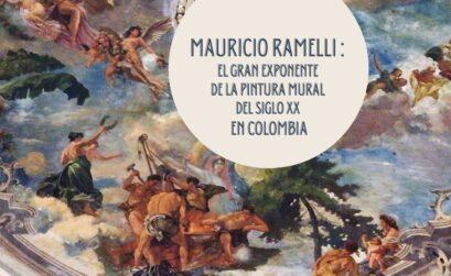 Mauricio Ramelli