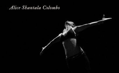 Alice Shantala Colombo